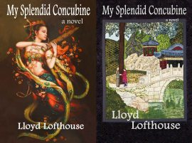 LowRes_e-book-and-paperback-cover-together