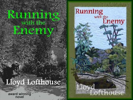 Low Res e-book and paperback covers joined December 13