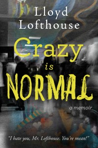 Crazy-is-Normal-a-classroom-expose-200x300