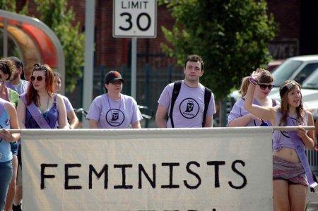 feminist-man